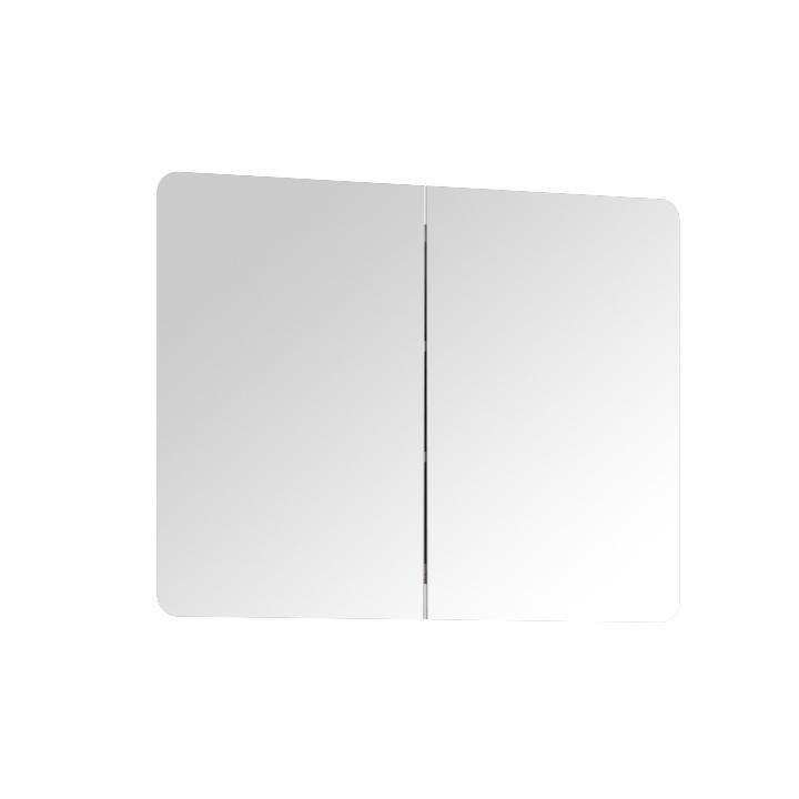 <![CDATA[Koupelnová skříňka, se zrcadlem LYNATET TYP 160 Tempo Kondela]]>