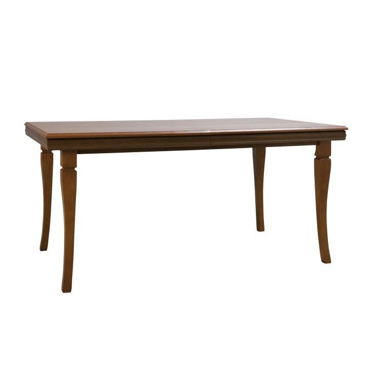 <![CDATA[Jídelní stůl, 160x90cm, samoa king KORA Tempo Kondela]]>