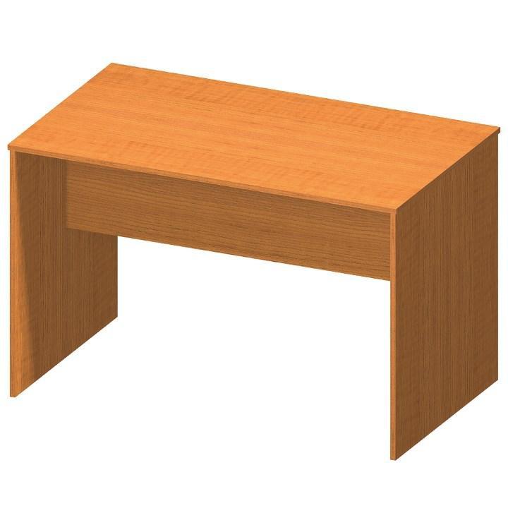 <![CDATA[Zasedací psací stůl, trěšeň, TEMPO AS NEW 021 ZA Tempo Kondela]]>