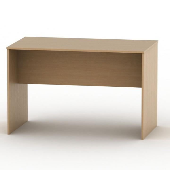 <![CDATA[Zasedací stůl, buk, TEMPO AS NEW 021 ZA Tempo Kondela]]>