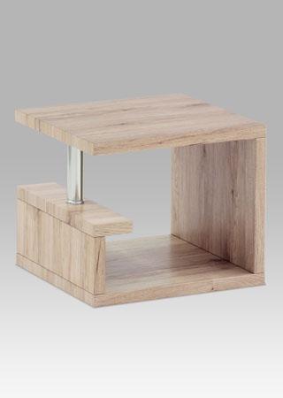 <![CDATA[Konferenční stolek, san remo Autronic]]>