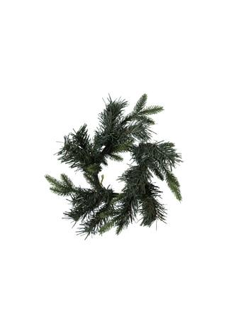 <![CDATA[Vánoční věnec 25cm Autronic]]>
