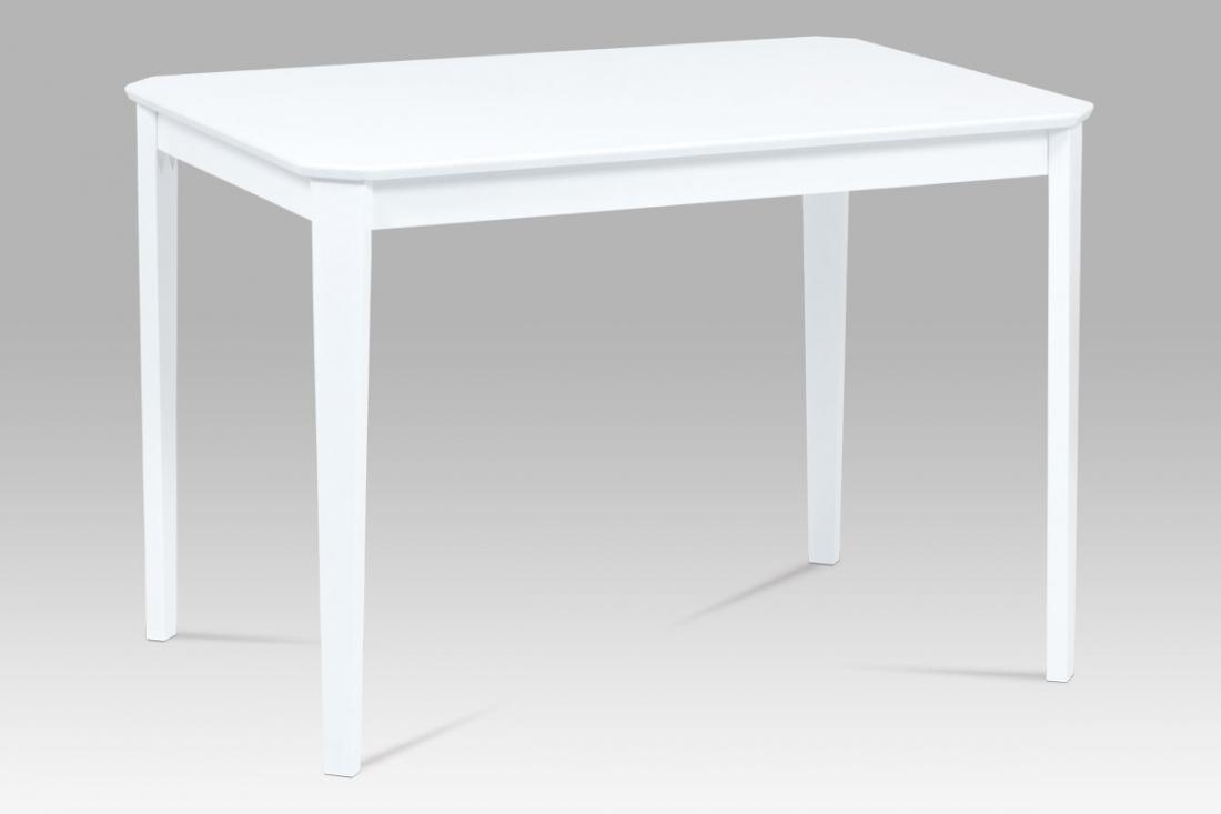 <![CDATA[Jídelní stůl 110x75 cm Autronic]]>