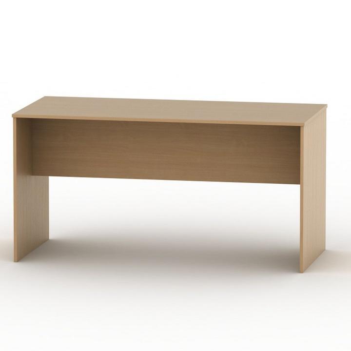 <![CDATA[Zasedací stůl 150, buk, TEMPO AS NEW 020 ZA Tempo Kondela]]>