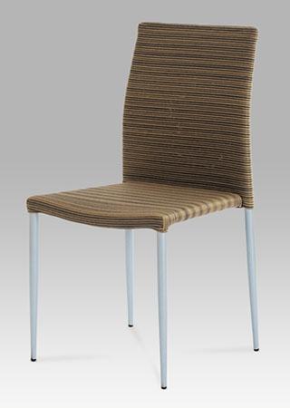 <![CDATA[Zahradní židle, křeslo SOF039 Autronic]]>