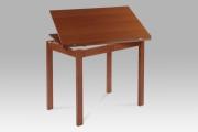 Zahradní kovový stůl