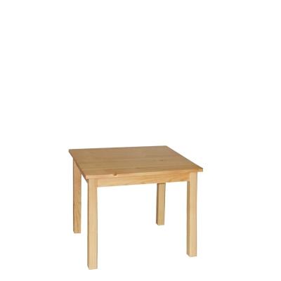 <![CDATA[Dětský stůl 8856 lak Idea]]>